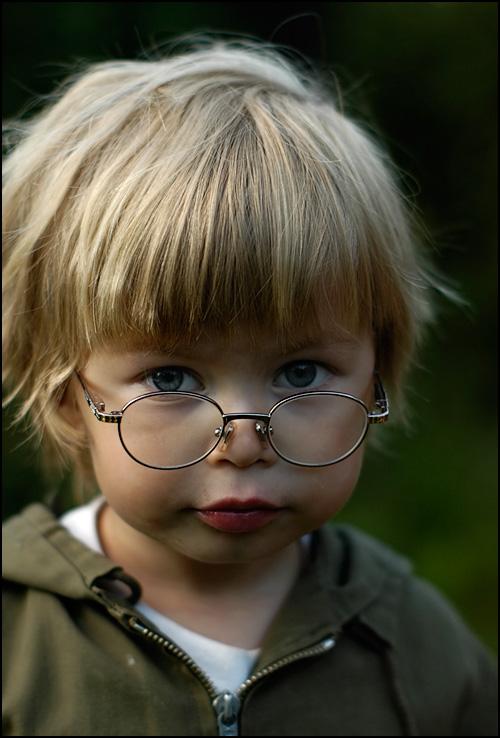 John Denver Eyeglass Frames : Lupe Glasses